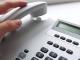 Бесплатный номер телефона горячей линии Федеральной налоговой службы России