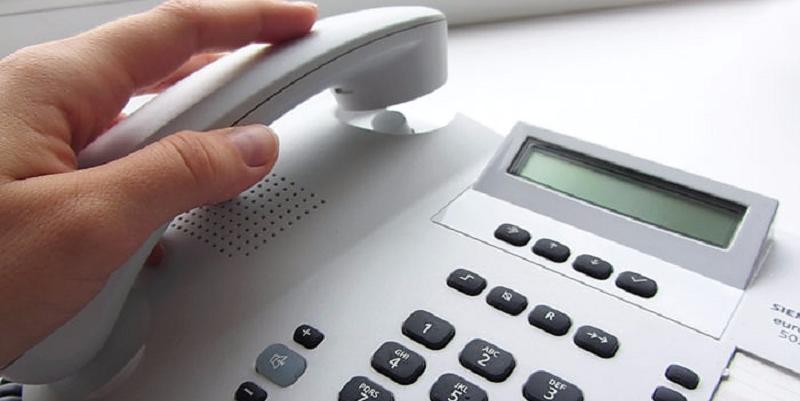 Бесплатный номер телефона горячей линии банка «Санкт-Петербург»