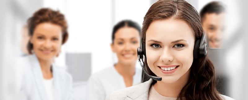 Бесплатный номер телефона горячей линии компании «Телекарта»