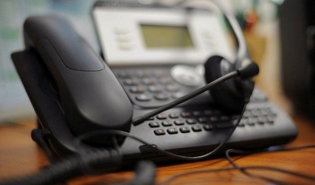 Бесплатный номер телефона горячей линии по защите прав потребителей для жителей Москвы