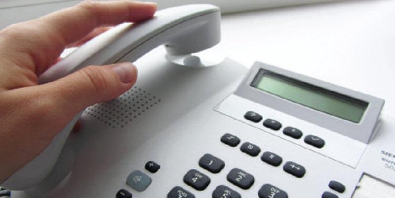 Номера телефонов горячей линии Минздрава Москвы
