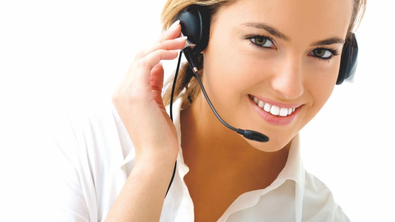 Изображение - Номер горячей линии русский стандарт telefon-goryachej-linii-banka-russkij-standart1